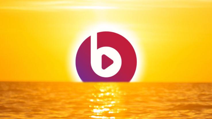 beatsmusic-apple