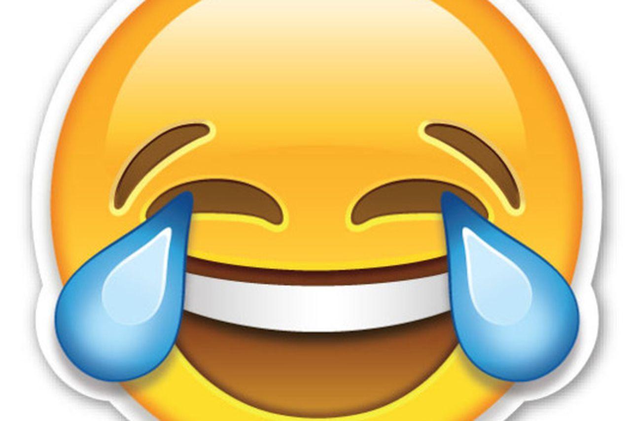 emoji-palabra-oxford