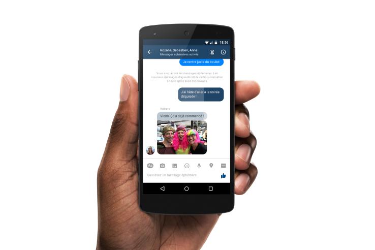 mensajes-desaparecen-facebook
