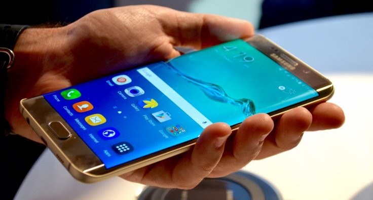 samsung-galaxy-s6-edge-plus-en-la-mano