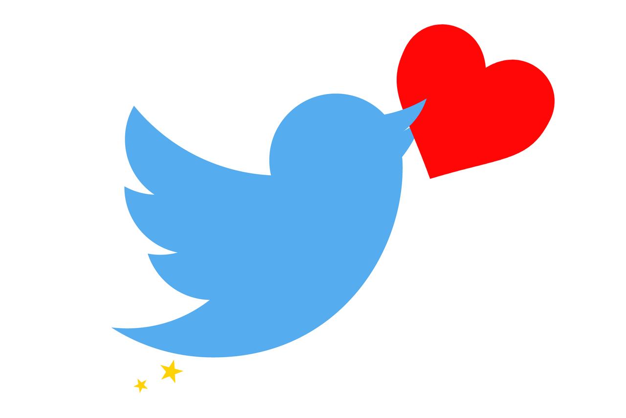 twitter-corazones
