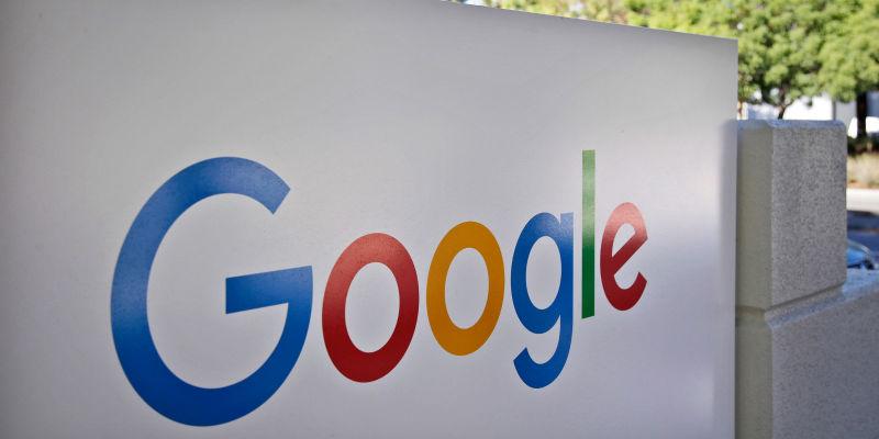 google-logo-oficina