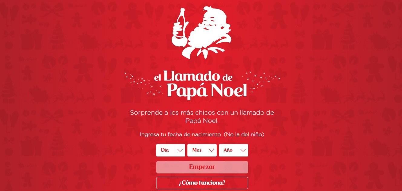 llamado-papa-noel