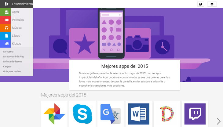 mejores-apps-2015-google-play