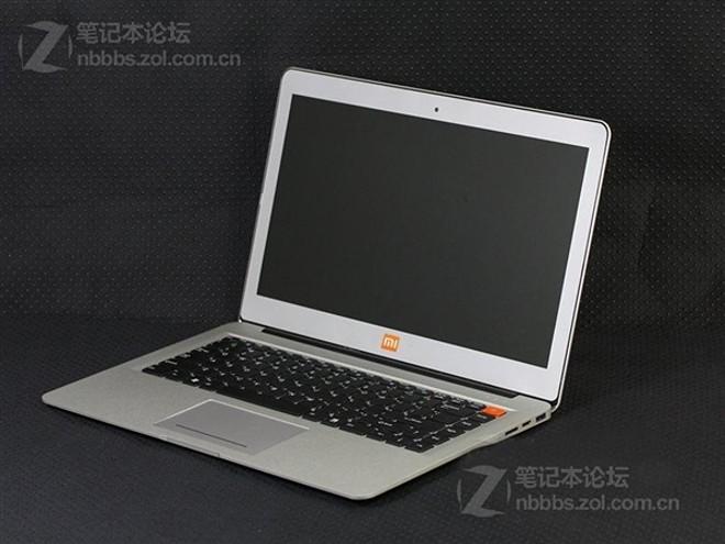 portatil-xiaomi