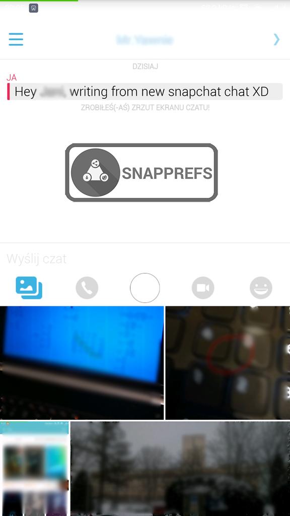 snapchat-screen