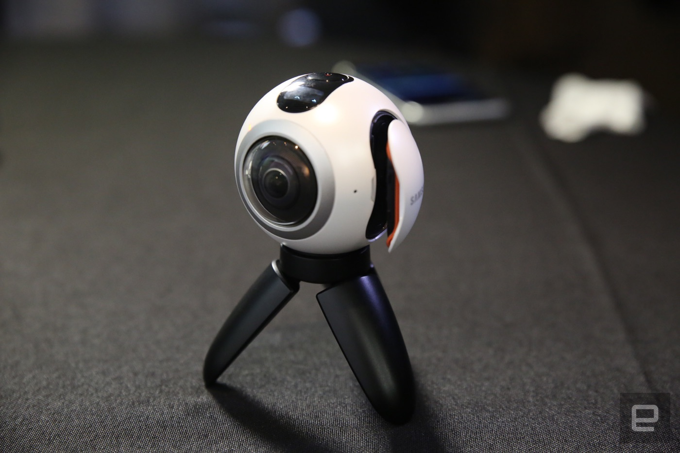 camara-gear-360