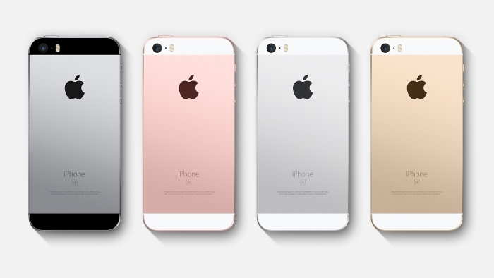 iphone-se-colores