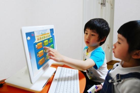 juegos-socializar-niños