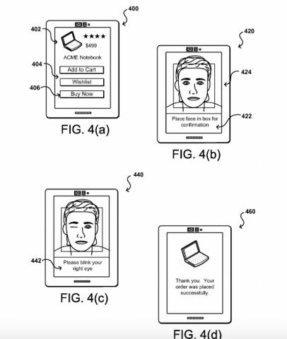 patente-amazon