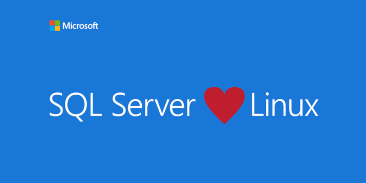 sql_server_linux-anuncio