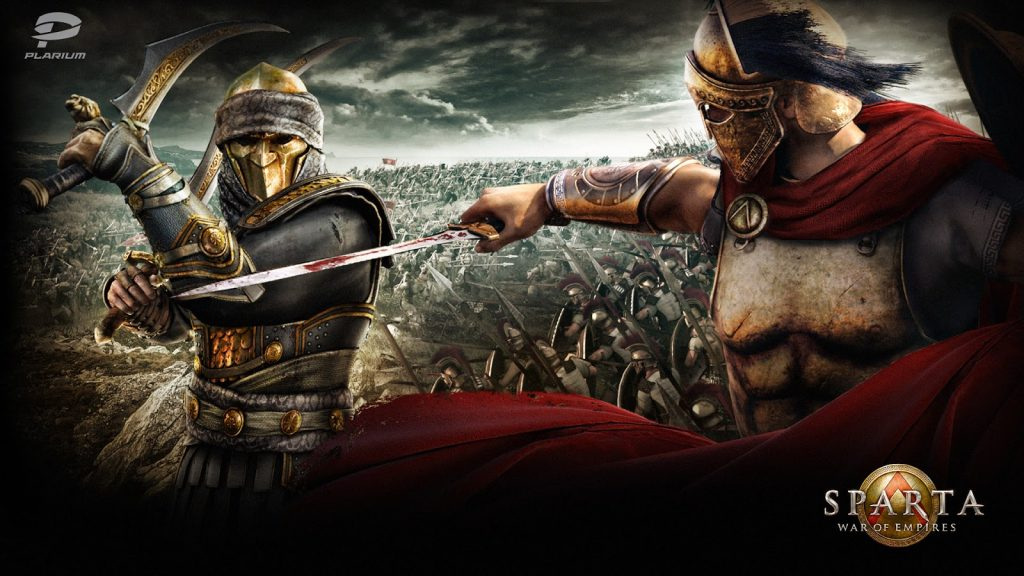 sparta-war-of-empires