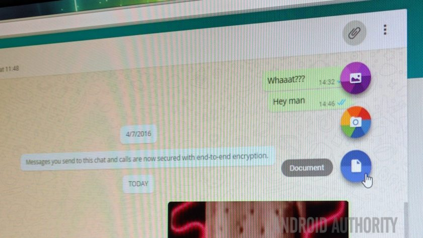 whatsapp-pc-documentos