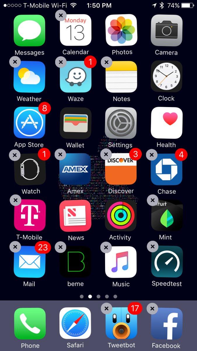 wwd-ios-10-eliminar-apps