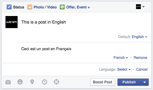 facebook-traducciones-idiomas