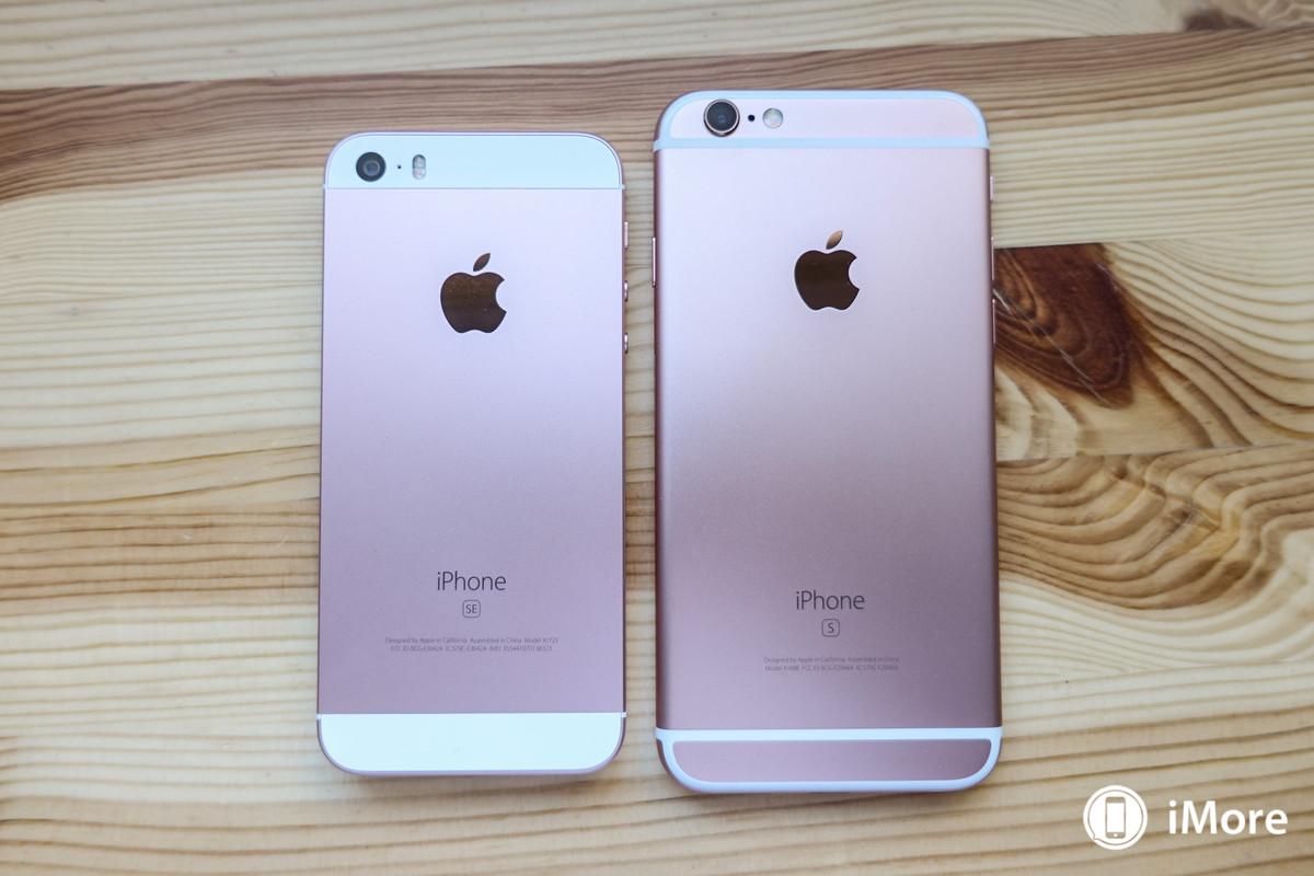 iphone-se-iphone-6s