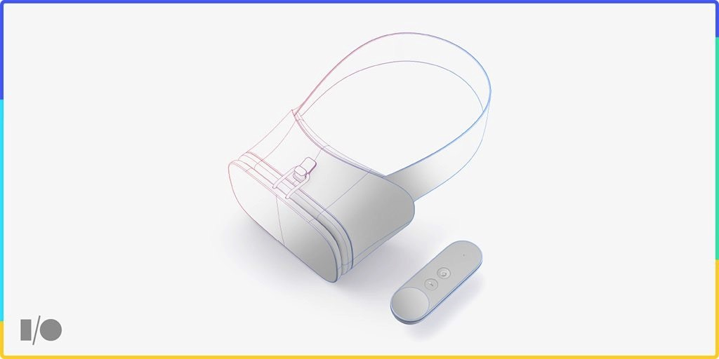 qualcomm-procesador-realidad-virtual