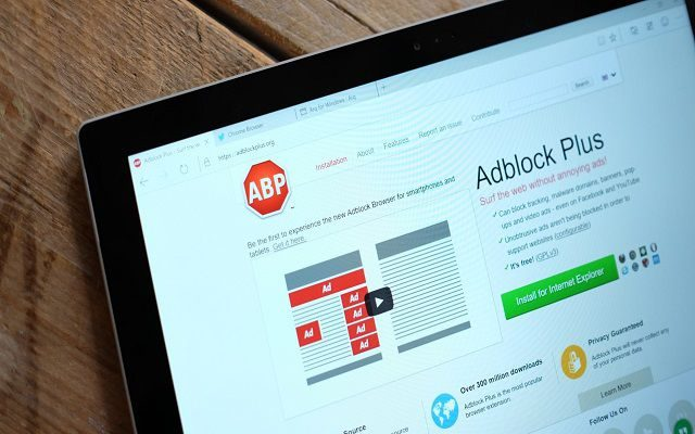 adblock-plus-anuncios-bloquear