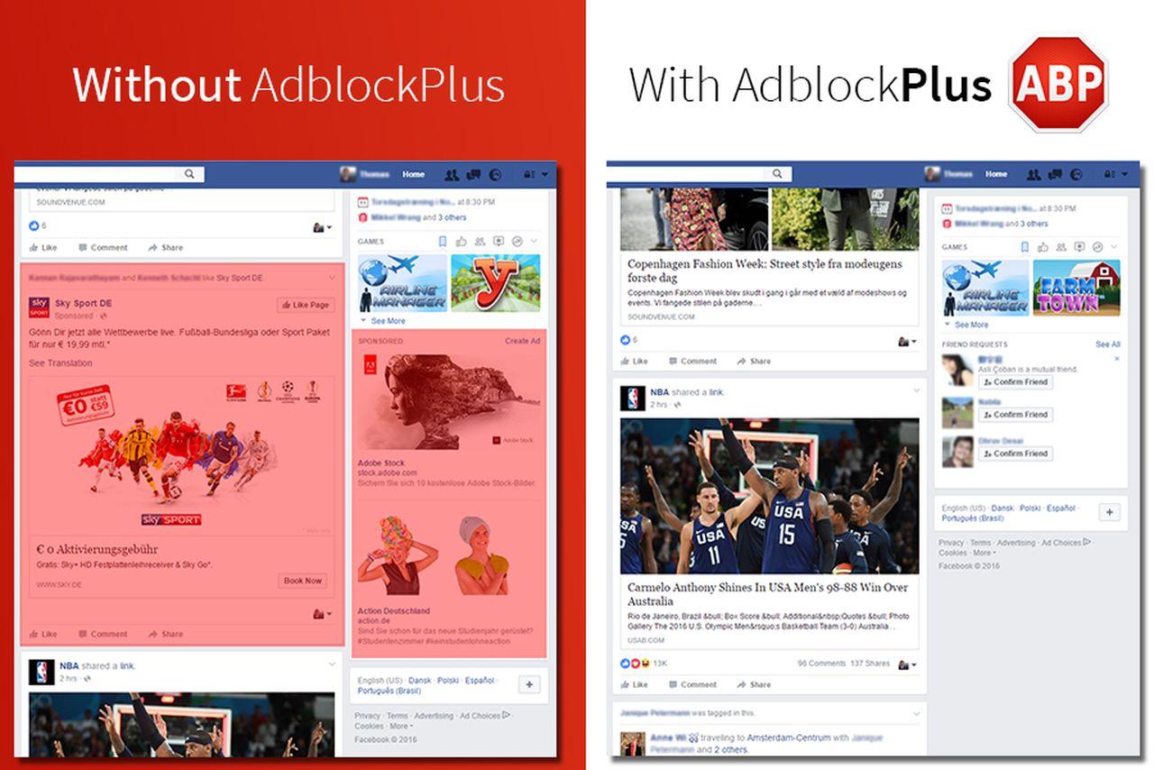 adblock-plus-anuncios