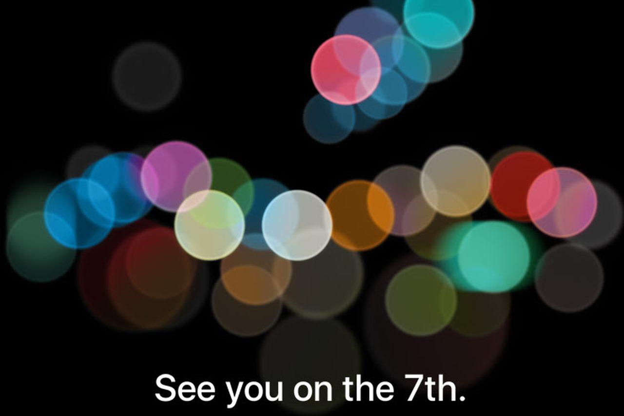 apple-invitacion-septiembre