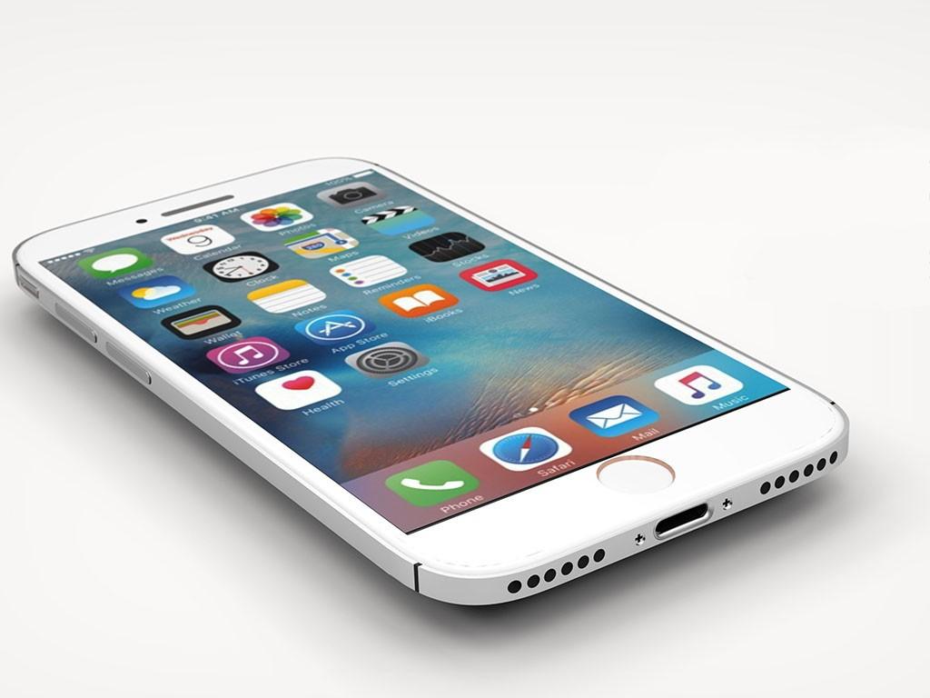 iphone-apple-posible-diseno