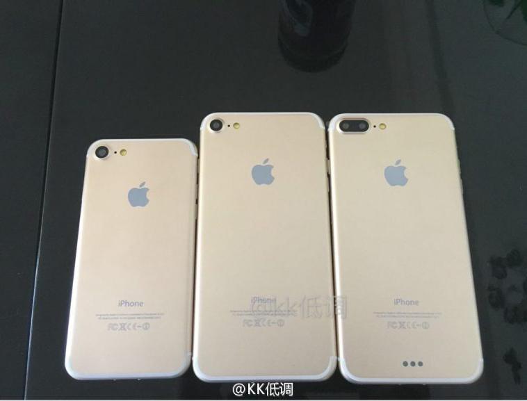 iphone-filtracion-tres-modelos