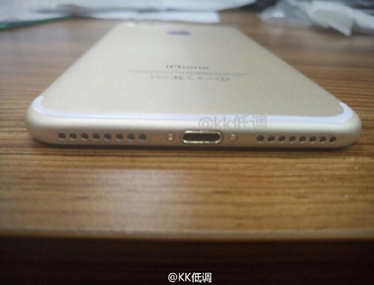 iphone-pogo