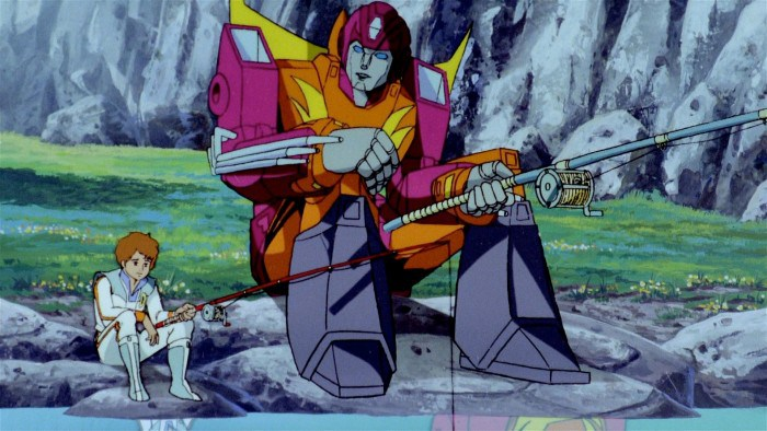 transformers-hotrod-anime