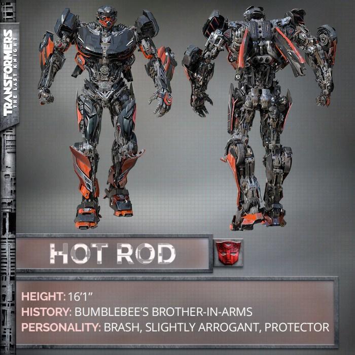 transformers-hotrod-pelicula