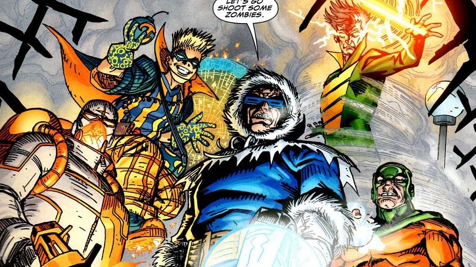 villanos-flash