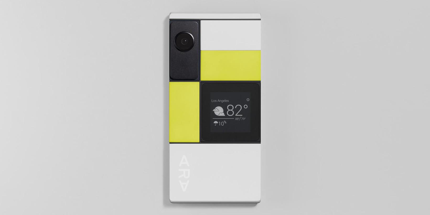 Project-Ara-smartphone-partes