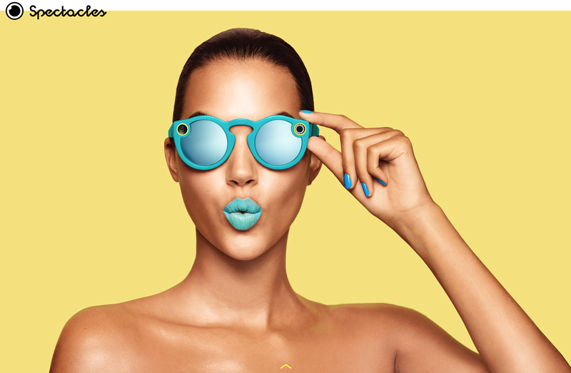 spectacles-gafas-snapchat
