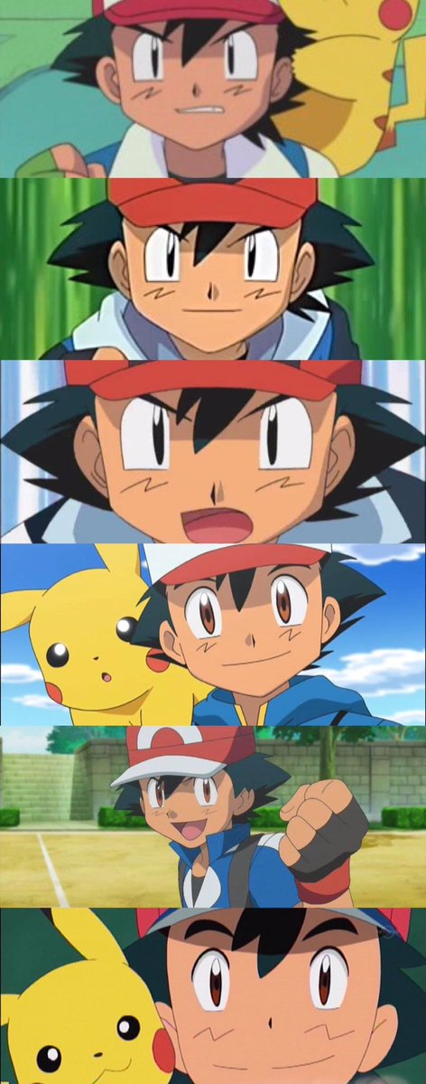 ash-pokemon-evolucion