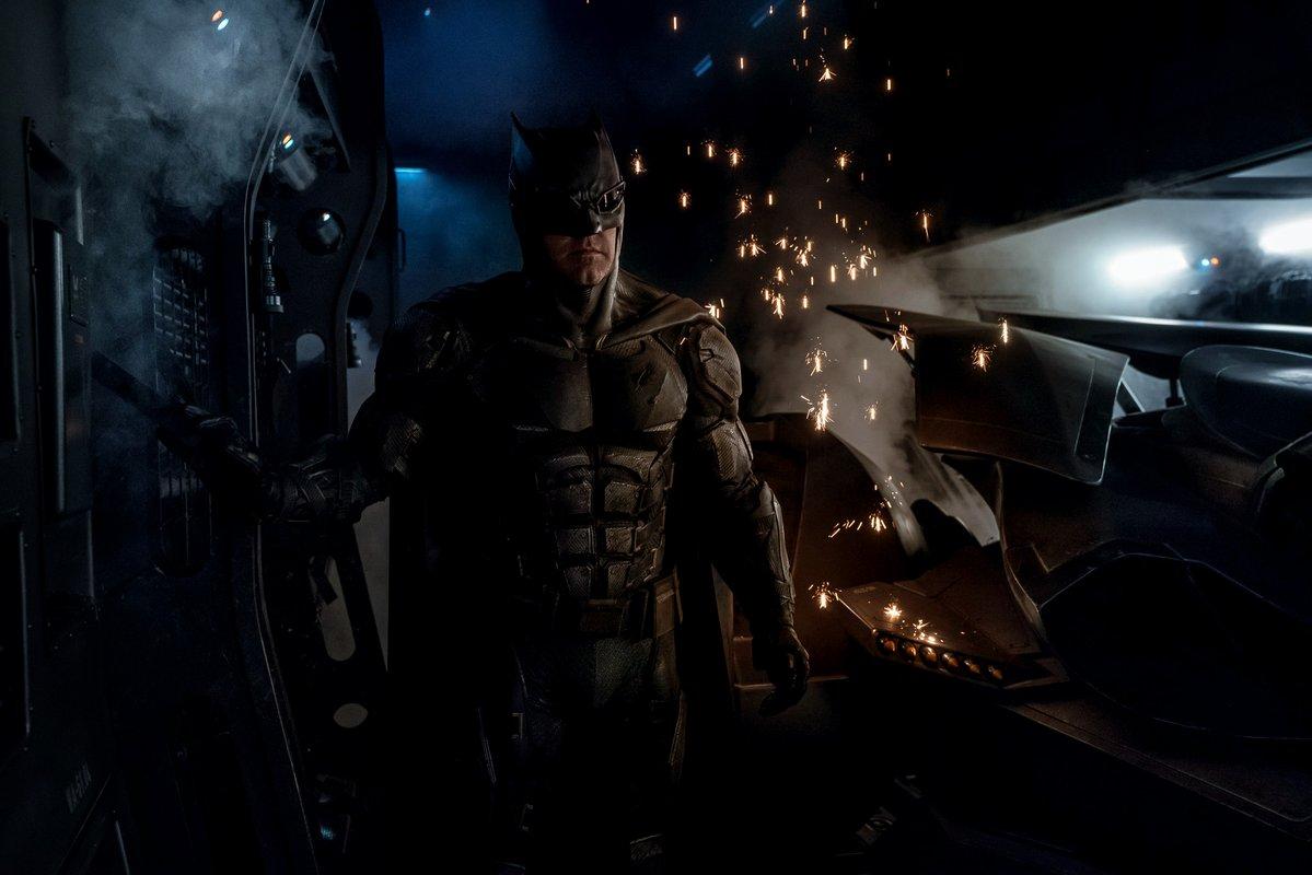 batman-traje-tactico