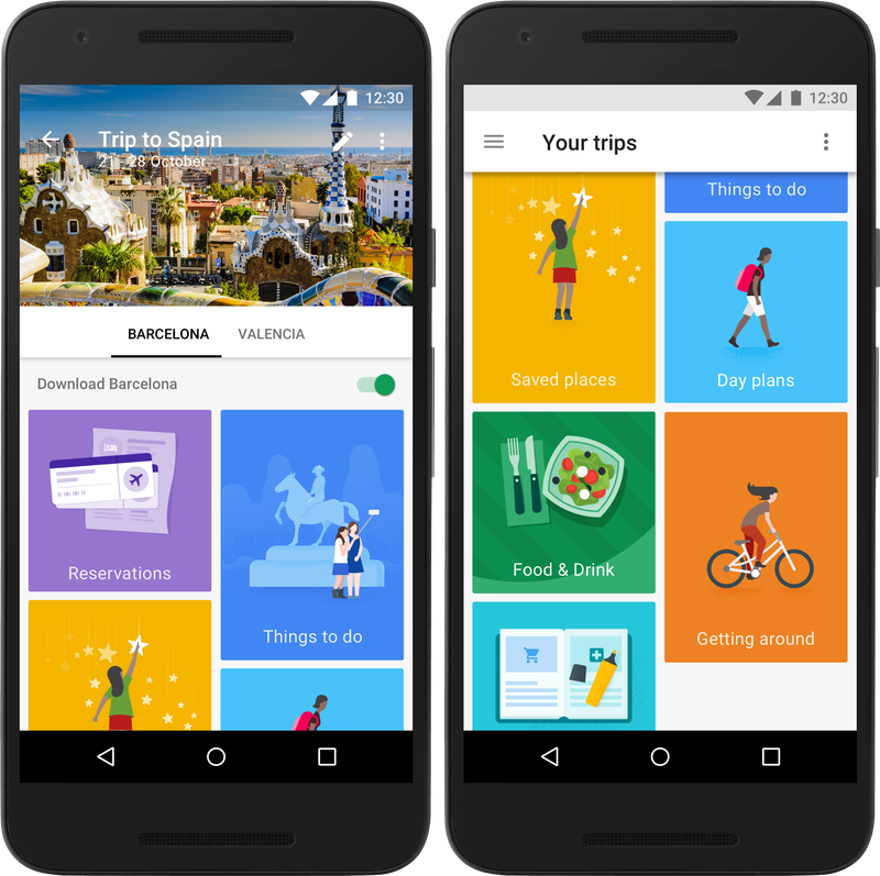 google-trips-lanzamiento-android
