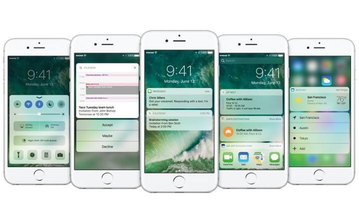 ios-10-apple-actualizar