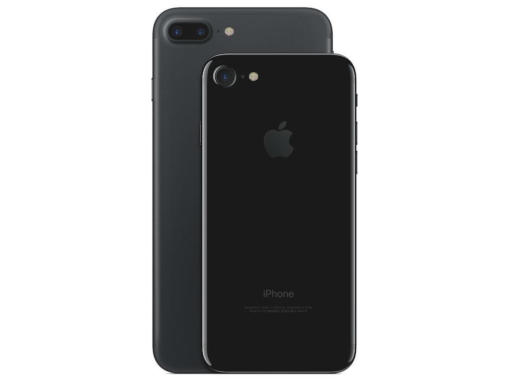 iphone-7-plus-modelos