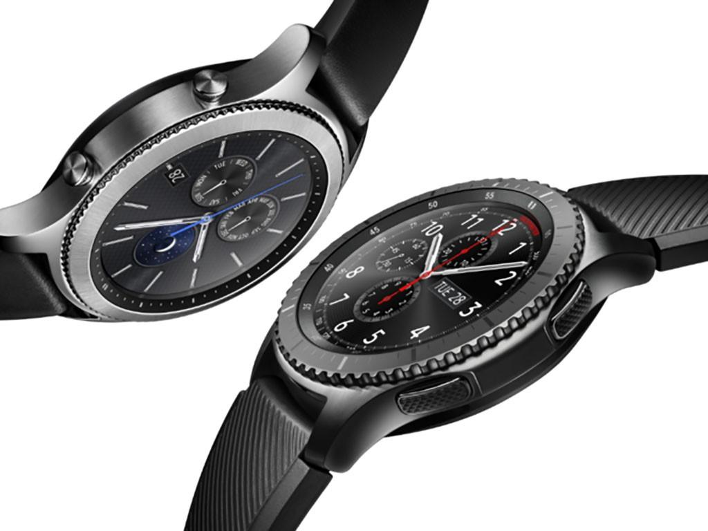 samsung-gear-s3-modelos
