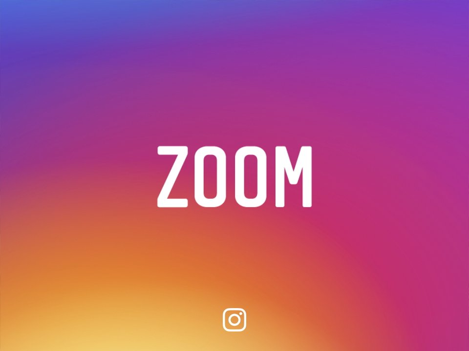 zoom-instagram