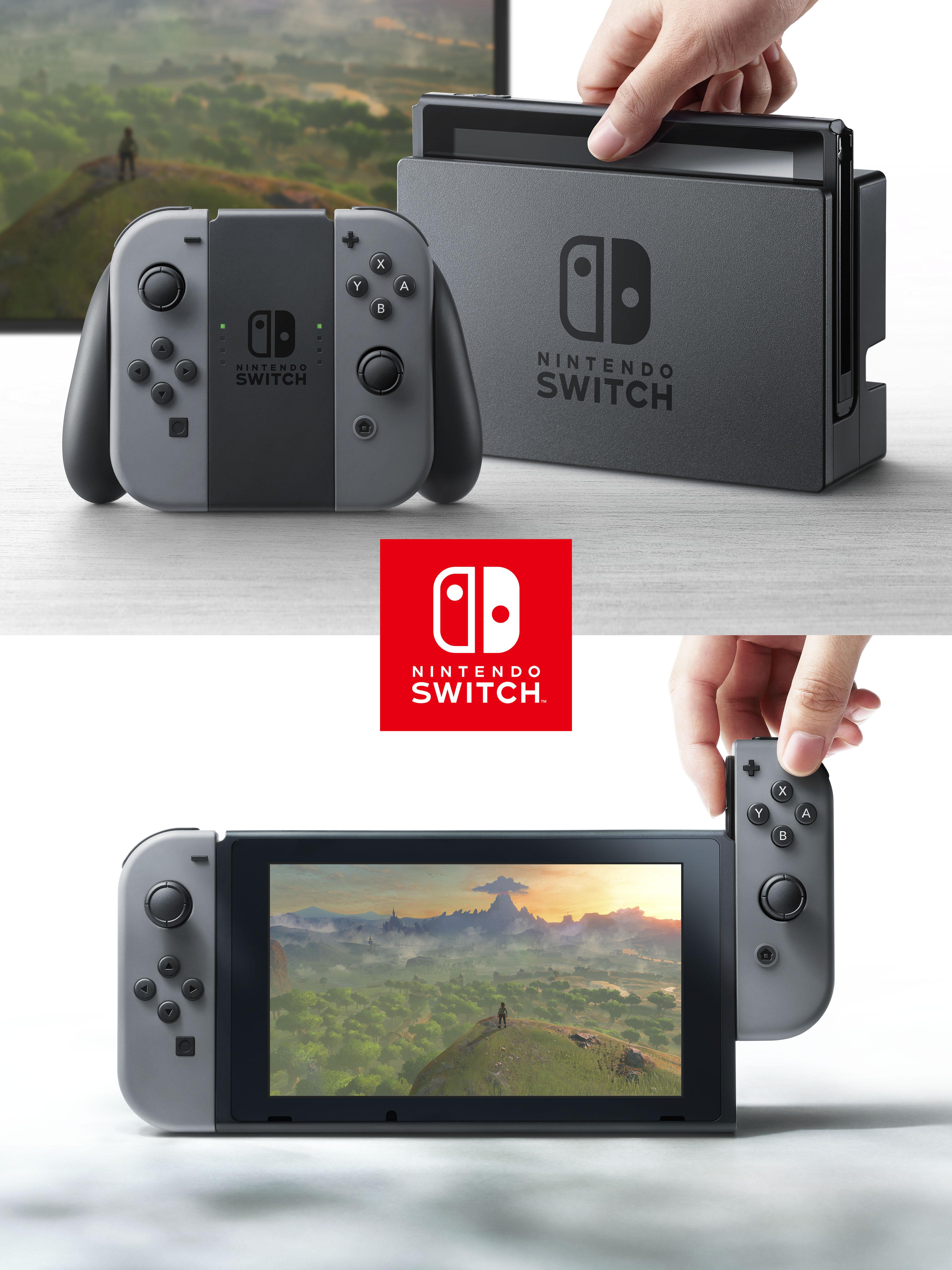 nintendo-switch-presentacion-oficial