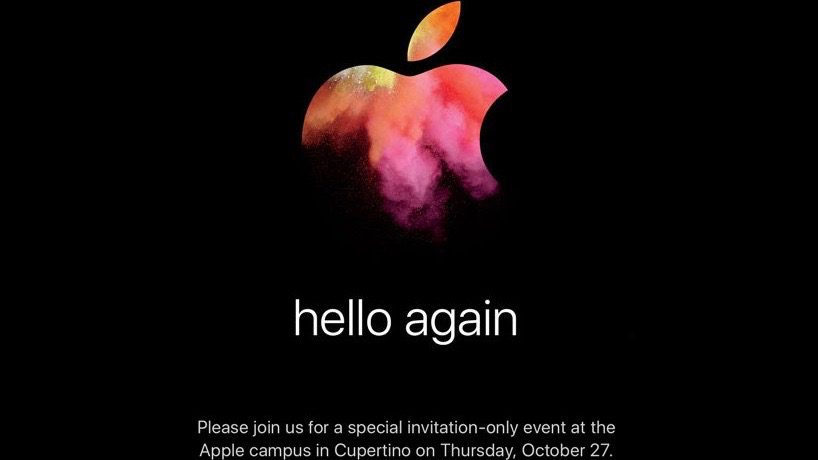 apple-evento-invitacion