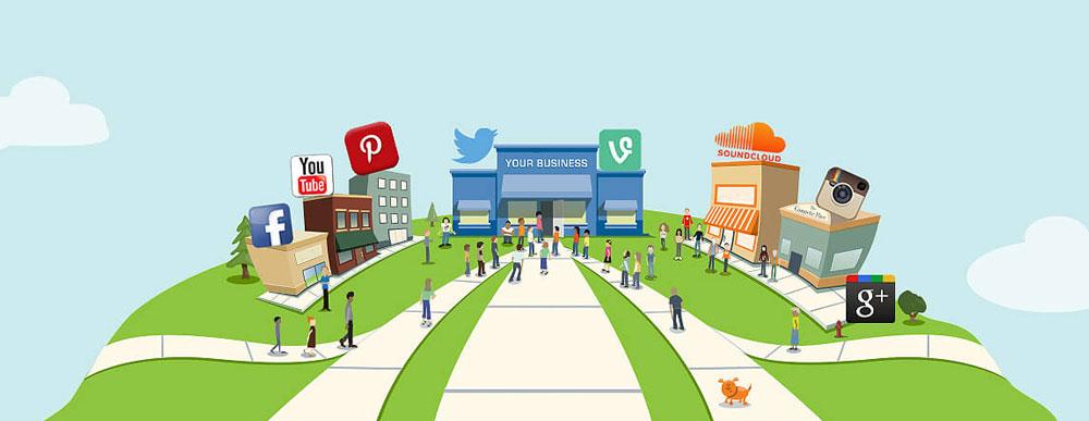 buy-followers-social