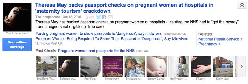 google-noticias-verificadas