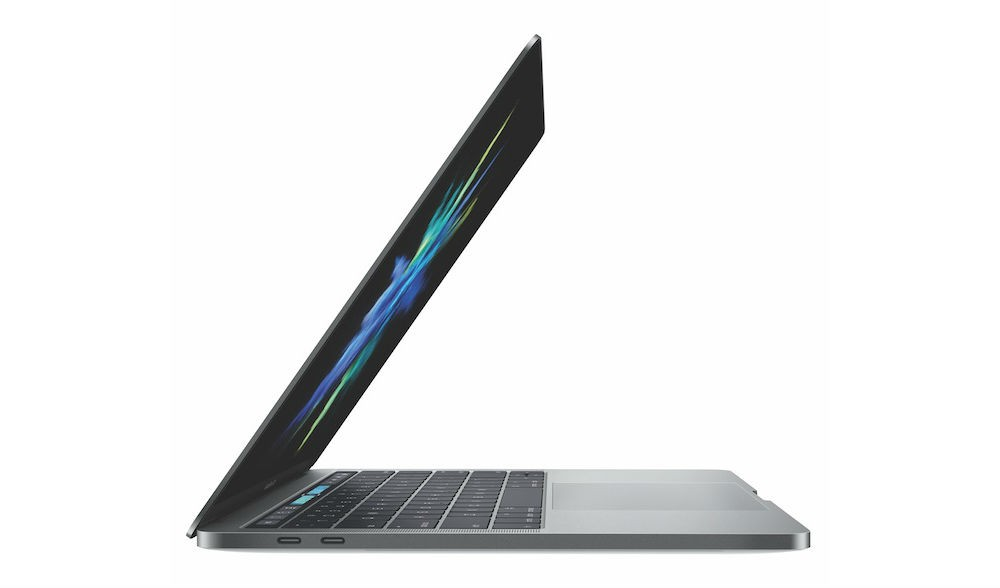 macbook-pro-nuevo-touch-bar-diseno
