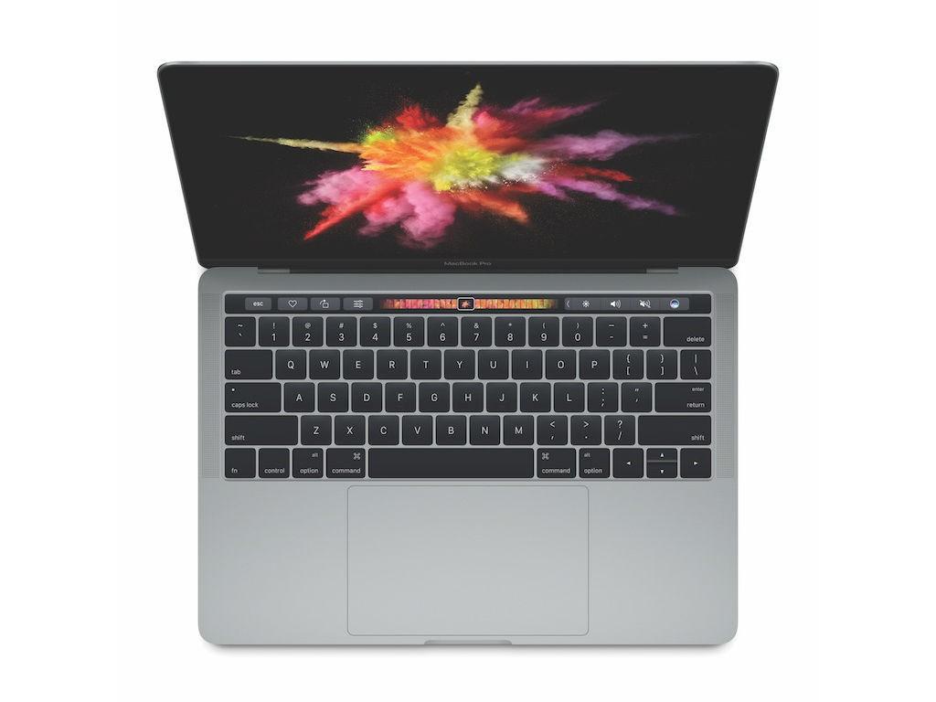 macbook-pro-nuevo-touch-bar-pantalla
