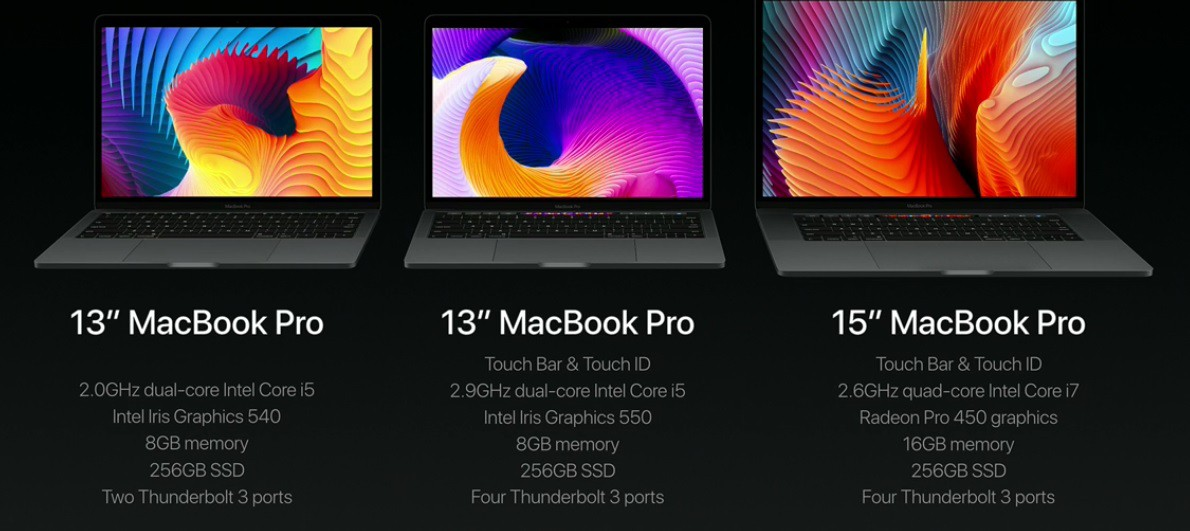 macbook-pro-nuevo-touch-bar