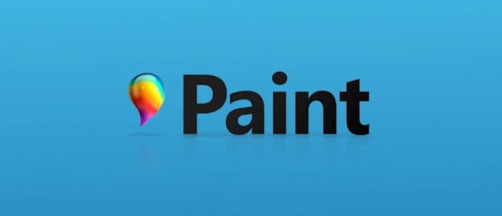 paint-windows-10