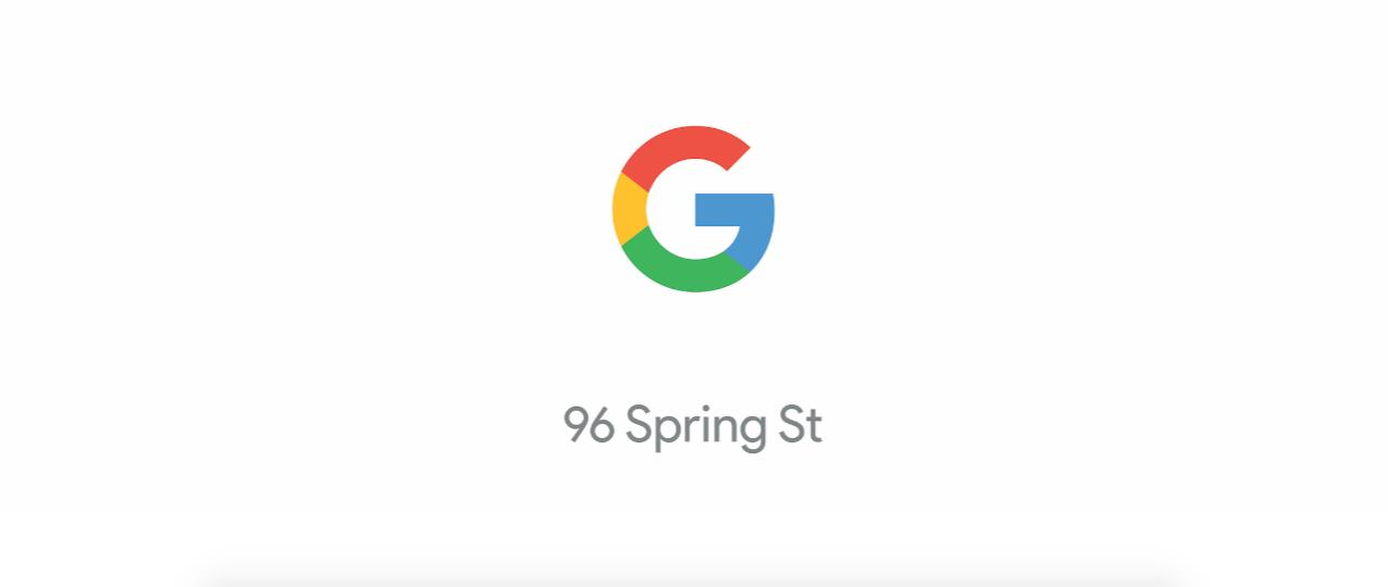 smartphone-96-spring-st-tienda