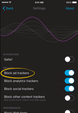 firefox-focus-app-1