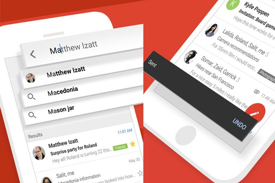 inbox-gmail-app